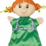 Kukla perchatka 150x150 Куклы   миротворцы