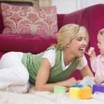 Antikaprizin 150x150 Лучший «анти капризин» для ребенка погодки