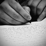 Spasibi za pisma 150x150 Уже полгода каждое утро жду ваших писем)
