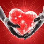 serdce 150x150 Его образ на сердце высечен