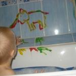Новый рисунок 20 150x150 Конкурс Идеи семейного отдыха. День слона:)