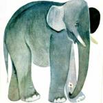 Новый рисунок 21 150x150 Конкурс Идеи семейного отдыха. День слона:)