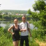 молдавия1 150x150 Конкурс Идеи семейного отдыха. 8 способов отдыха по сельски