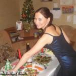 Ital party 150x150 Конкурс Идеи семейного отдыха. Семейные традиции   тематические вечеринки