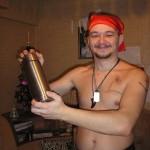 Pirat party Egor 150x150 Конкурс Идеи семейного отдыха. Семейные традиции   тематические вечеринки
