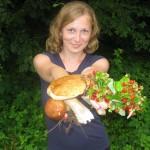 Vika Yakimchuk 150x150 Конкурс Идеи семейного отдыха. 8 способов отдыха по сельски