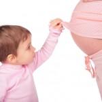 Vtoraya beremennost 150x150 5 важных напоминаний будущей маме детей с маленькой разницей в возрасте!