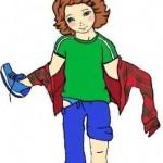 Ne hochet odevatsya 150x150 Ребенок не хочет одеваться? Поможет сказка и пара выстраданных секретов