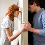 Kak sohranit lubov 150x150 7 советов, как маме малышей оставаться любящей парой с мужем