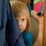 Ostorojnost v detyah 150x150 Как воспитать ребенка осторожным, но смелым?