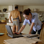 Pomosh muja 150x150 Как научить мужа вам помогать? Делюсь алгоритмом