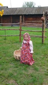 Mira shush 168x300 День рождения в этно деревне