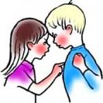 deti ssoryatsa 150x150 Когда дети ссорятся, лучше всего сказать...