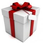 gift 150x150 Дарю ЩЕДРЫЕ подарки за 3 минуты вашего времени!