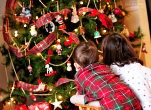 3455951524 300x218 Сказка о том, как Ваня и Аня новогодние подарки спасли